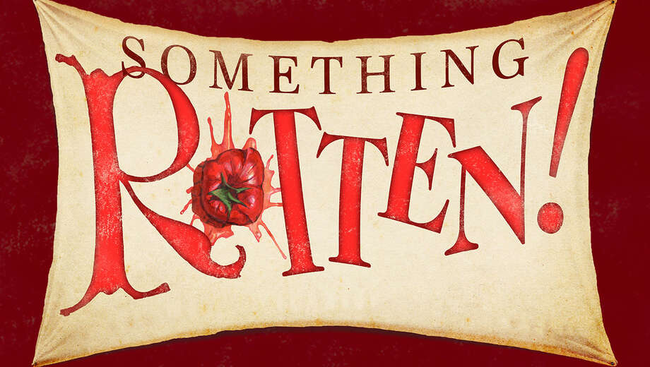 Something rotten seattle tickets na at the 5th avenue theatre something rotten seattle tickets na at the 5th avenue theatre 2017 10 01 fandeluxe Images