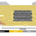 1502483149 seating smuin contenporary ballet tickets