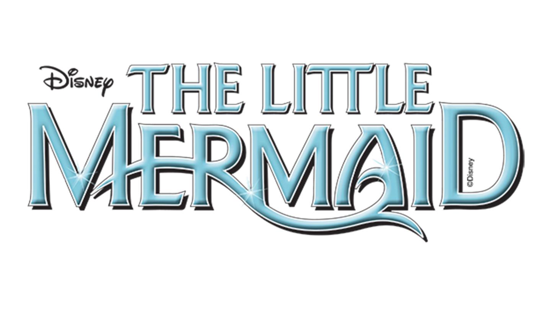Disney's Little Mermaid | N. Hollywood, CA | Cupcake Theater | December 9, 2017
