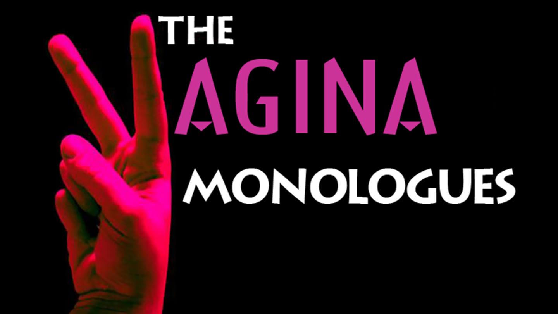 Vaginal cumshot movies