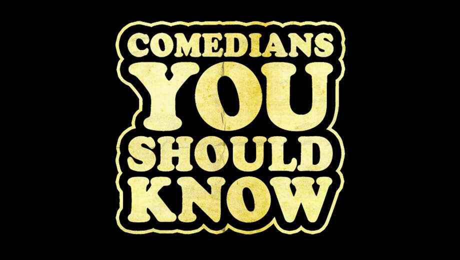 1502754248 comedians you should know tickets