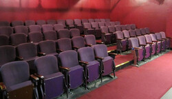 The Playroom Theater Tickets