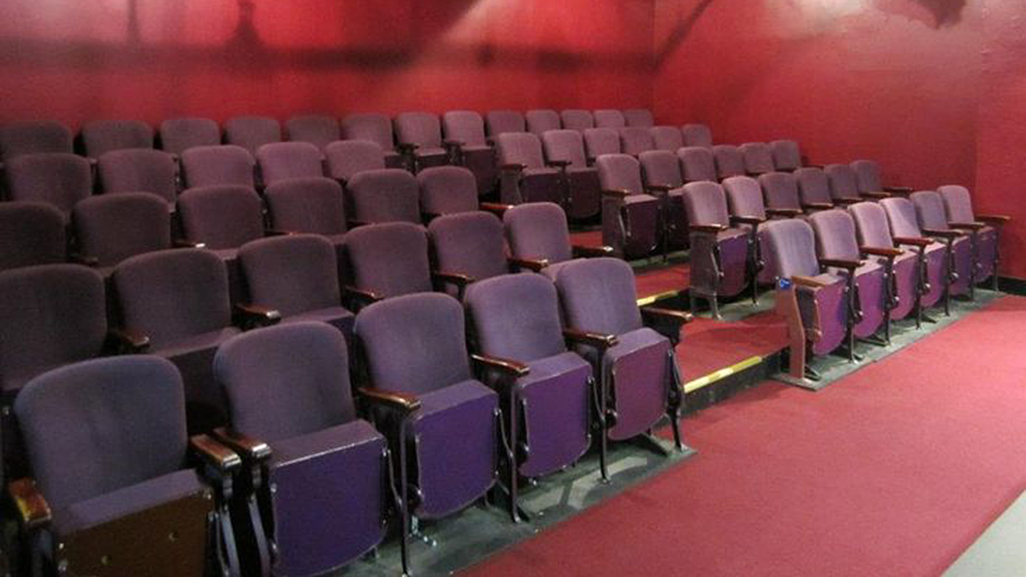 the playroom theater new york ny tickets schedule seating