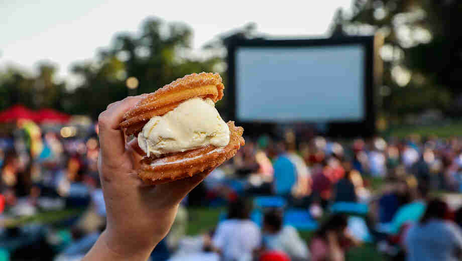 1502988513 street food cinema  pasadena tickets