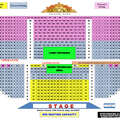 1503077751 seating jackie evancho tickets