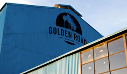 Golden Road Brewing Tickets