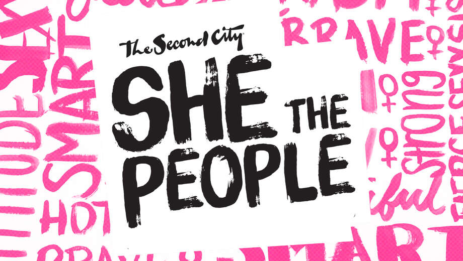 1503353640 she the people tickets