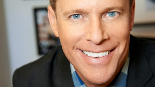 Chris Franjola Tickets