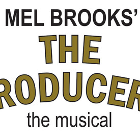 "Mel Brooks: ""The Producers"