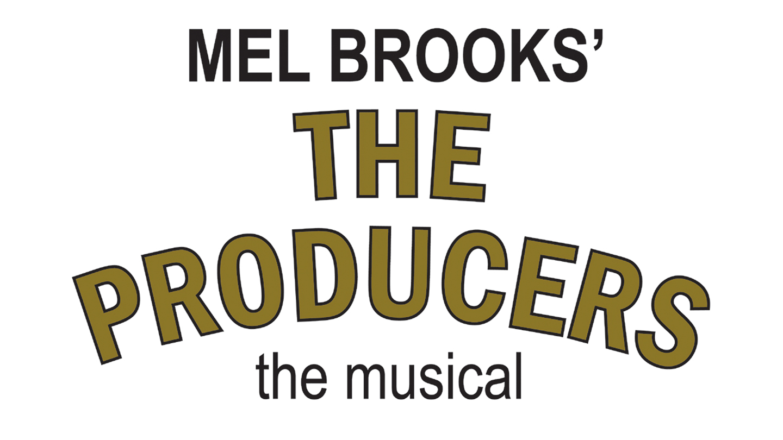 Mel Brooks:
