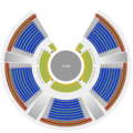 1503534001 cirque italia seating