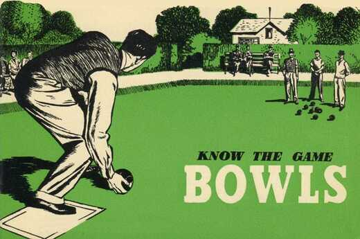 lawn bowling free lesson and open play portland tickets n a at