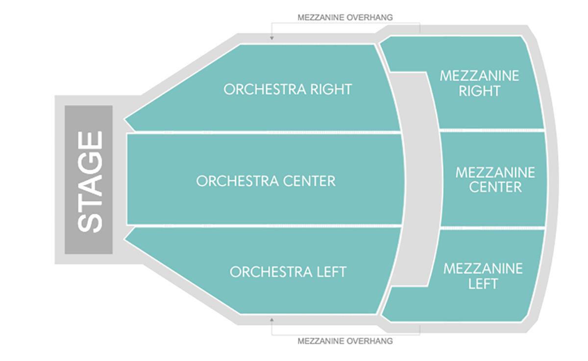 The fillmore miami beach miami fl tickets schedule seating