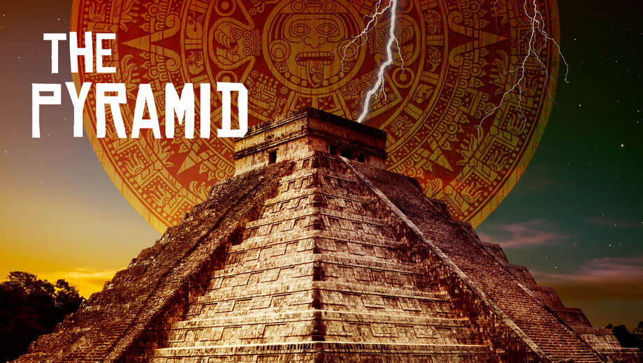 1503681199 escape room la the pyramid tickets