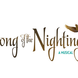 "The Song of the Nightingale"" -- A Musical Fairy Tale"
