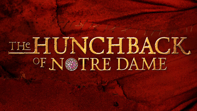 The Hunchback of Notre Dame (Play) Tickets