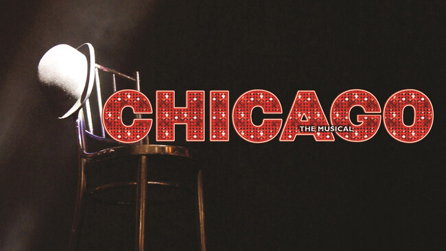 Chicago (Play) - National Tour Tickets