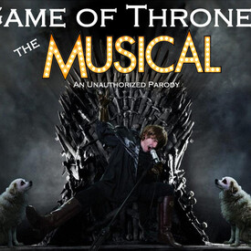 "Game of Thrones"": The Musical"