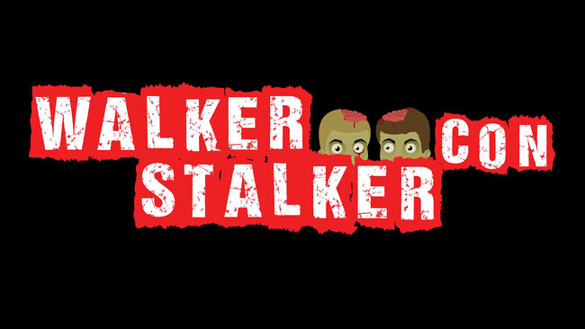 Walker Stalker Con Tickets