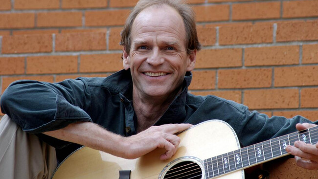 Livingston Taylor Tickets