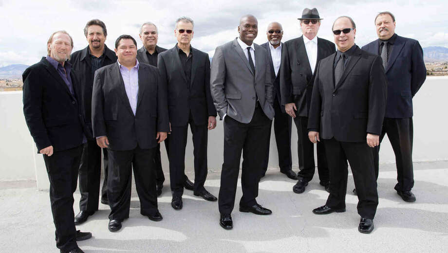 1504121484 1476744968 tower of power tickets