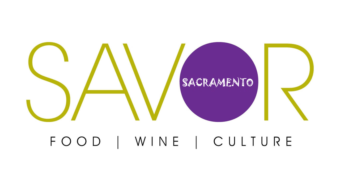 Savor Sacramento Food Tour