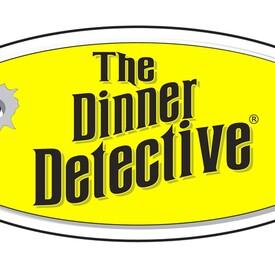"""The Dinner Detective Murder Mystery Dinner Show"""" St. Louis"""