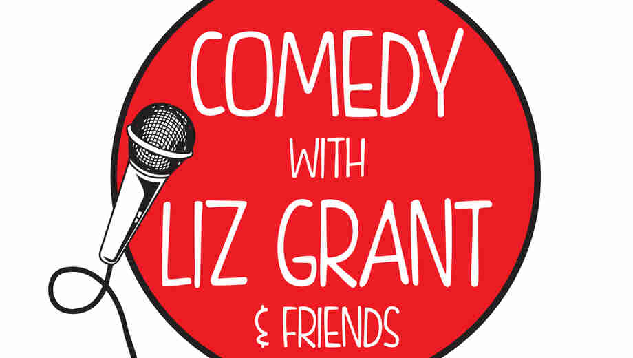 1504283452 comedy liz grant and friends tickets