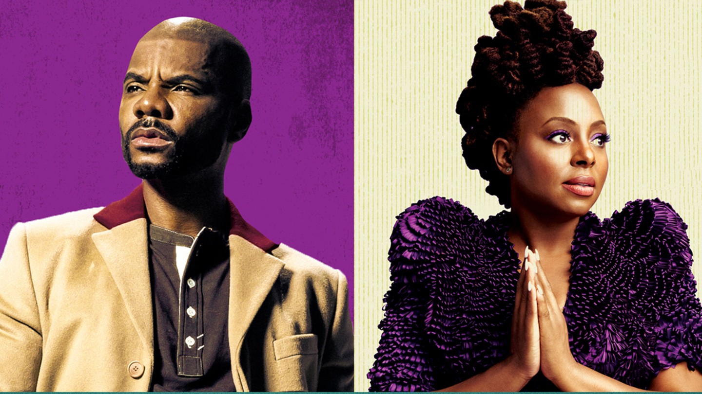 Kirk Franklin & Ledisi Los Angeles Tickets - n/a at Microsoft ...
