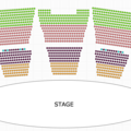 1504633248 seating saturday get down tickets