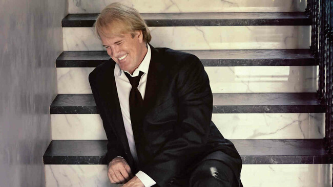 John Tesh Tickets