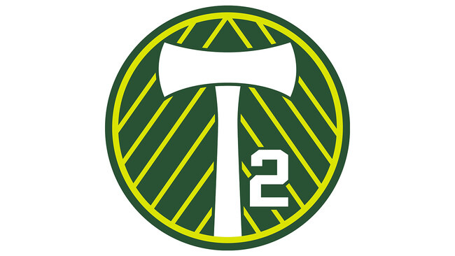 Portland Timbers 2  Tickets