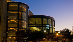 Lesher Center for the Arts - Lesher Center Plaza Tickets
