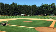 Lents Park - Walker Stadium Tickets