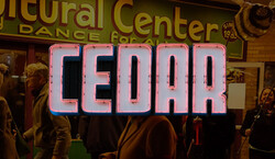 The Cedar Cultural Center Tickets