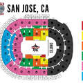 1504810170 seating prb san jose tickets
