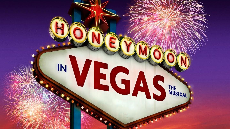Honeymoon In Vegas Broadway Musical Comedy Reviews Ratings