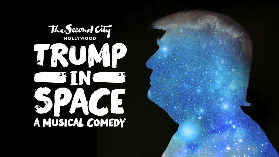 1505232420 trump in space tickets