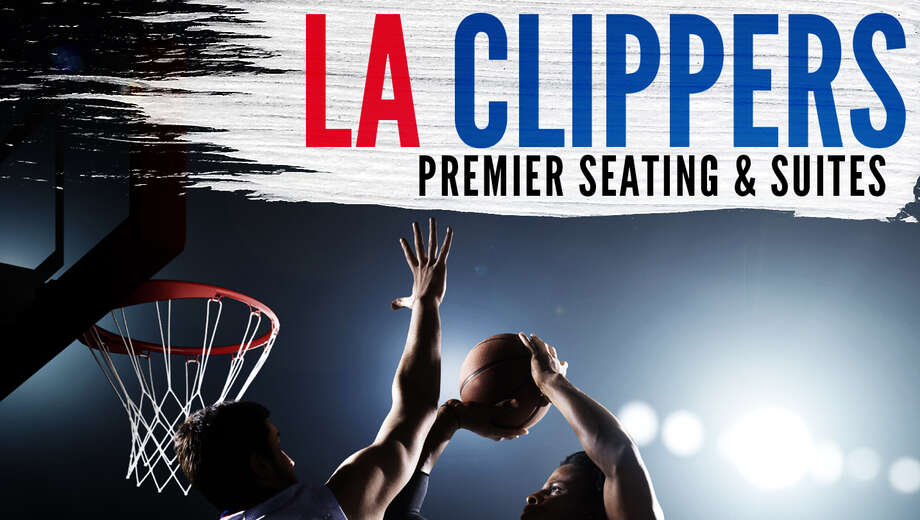 1505258715 la clippers premier seating and suites tickets