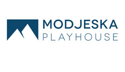 Modjeska Playhouse Tickets