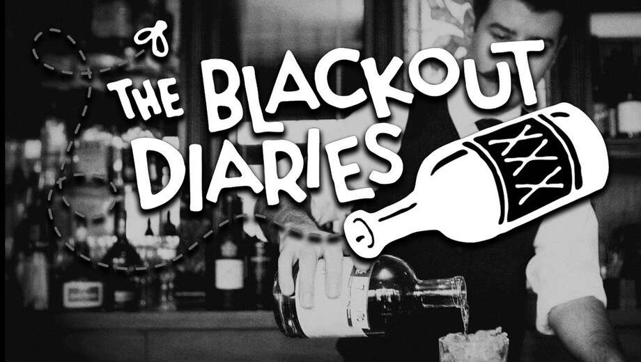 1505480469 black out diaries tickets