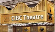 CIBC Theatre Tickets