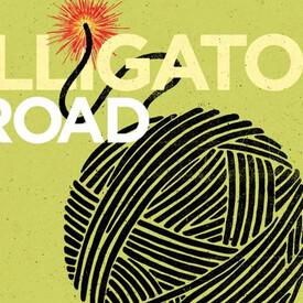 Alligator Road