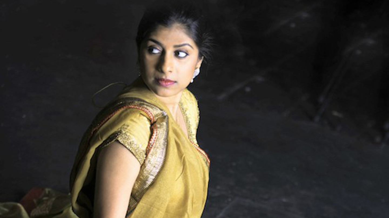 Honour: Confessions of a Mumbai Courtesan