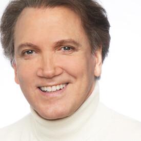 Charles Busch
