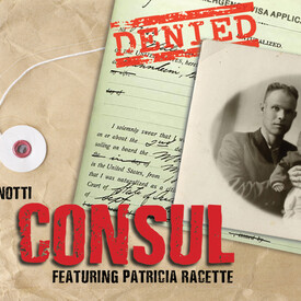 "Long Beach Opera: ""The Consul"