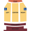 1505944628 nutcracker seating