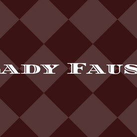 Lady Faust