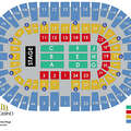 1506428869 seating valley view casino center janet jackson tickets