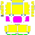 1506474443 jessie mueller seating